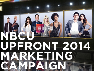 360 Marketing Campaign and Event Video Content